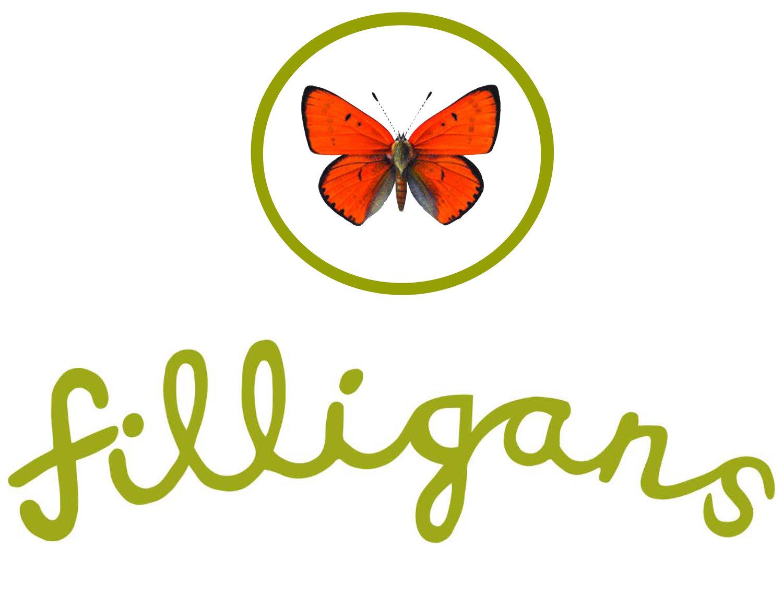 Filligans