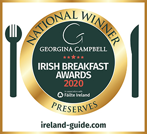 Irish Breakfast Awards jpg