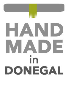 Hand Made in Donegal 3 web