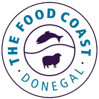 Food Coast logo png
