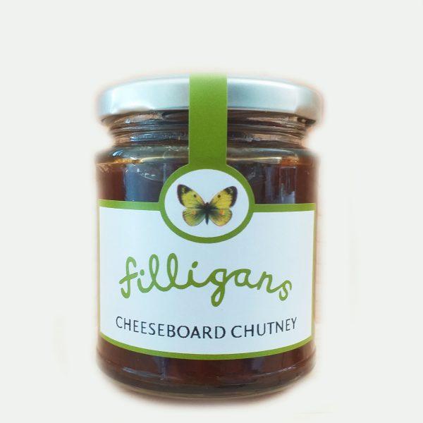 Cheeseboard Chutney web